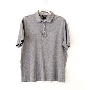 Micheal Kors Polo Shirt
